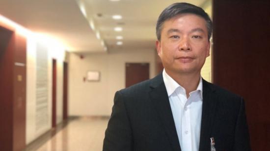 【省委经济工作会议·访谈】贵州星空影业董事长吴斌:把文化事业做大,把文化企业做强