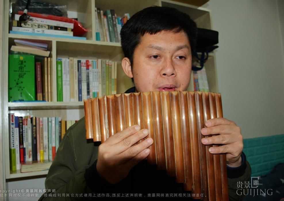 小区音乐笛子雕塑